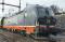 ROCO 79973 E-Lok BR 243 Hectorrail AC-S