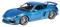 Schuco 450040200 Porsche Cayman GT4 1:18