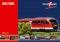 Tillig 09572 TT-Katalog TILLIG 2018/2019