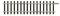 Tillig 83139 Modulausgleichsstück Länge 83,00 - 88,00 mm
