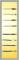 Viessmann 3509 Spare bulb clear T 1/2, Ø 1,8