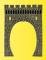 Viessmann 48100 VOL/H0 Tunnelportal, eingleisig, 13 x 10 cm