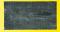 Viessmann 48220 VOL/H0 Mauerplatte Naturstein, 21,2 x 11,5 cm