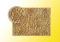 Viessmann 48727 $$ 0 Polygonalplatte, mediterra