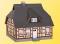 Viessmann 48731 0 Dachplatte Schiefer