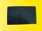 Vollmer 48831 VOL/G Dachplatte Schiefer, 40 x 30 cm