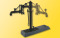Viessmann 5132 H0 Wasserkran für Dampfloks