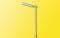 Viessmann 69942 $$ TT Schlanke Strassenleuchte mit LED