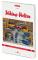 """Wiking 000643 WIKING-Buch """"WIKING Welten"""" - 75 Jahre WIKING Modellbau"""