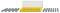 Wiking 001806 Zubehörpackung - Räder