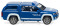 Wiking 031108 THW - VW Amarok