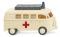 Wiking 032003 DRK - VW T1 Bus