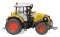 "Wiking 036341 Claas Arion 640 ""Leonhard Weiss"""