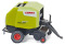 Wiking 038403 Claas Rollant 350 RC round baler