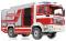 Wiking 043197 $$ Feuerwehr - Rosenbauer AT LF