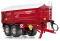 Wiking 077335 Krampe Big Body 650 S Hinter- / Seitenkipper