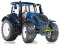 Wiking 077814 Valtra T214