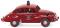 Wiking 086135 Feuerwehr - DKW F 89
